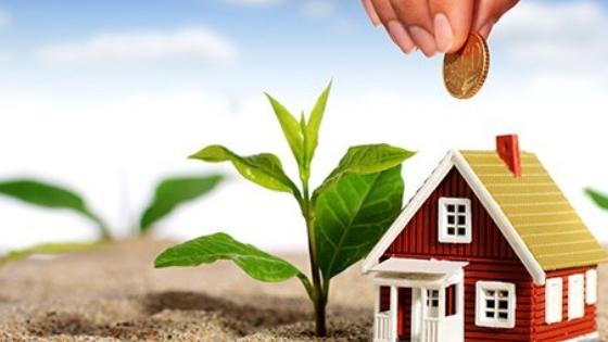 Godrej Nurture Property Investment
