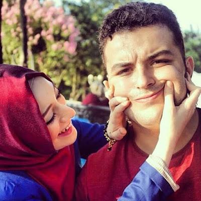 muslim love images hd