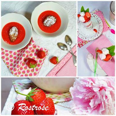 http://rostrose.blogspot.co.at/2012/06/pink-saturday-rezepte-mit-erdbeeren-o.html