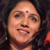 Revathi actress, menon, age, movies, family photos, actor, daughter, suresh menon husband, biography, husband, tamil movies, images, husband suresh menon, star, songs, wiki, tamil actress family photos, daughter mahee, movies list, heroine, name images, tamil movies list, mgr gossip