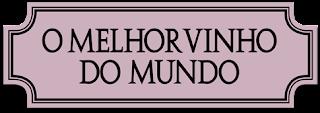 Primeira fotogarfia publicada no artigo OMVdM - Degustação técnica de queijos e vinhos