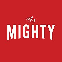 TheMighty.com