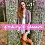 Kimberly's Chronicle
