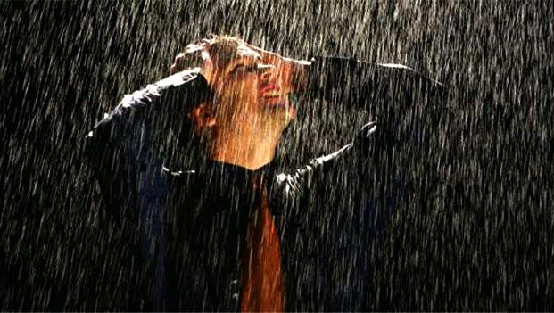 Manfaat-hebat-hujan-hujanan-bagi-yang-stressl_010.jpg