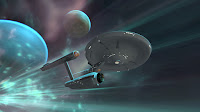 Star Trek: Bridge Crew Game Screenshot 8