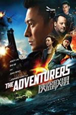 Watch The Adventurers Online Free 2017 Putlocker