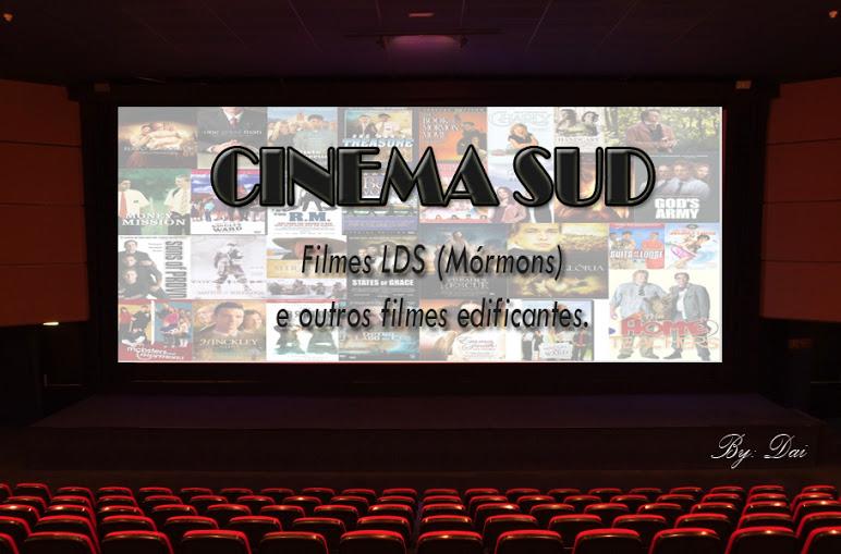FILME DESAFIANDO RMVB BAIXAR GIGANTES DUBLADO