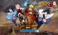 Naruto Adventure 3d mod || aqilsoft