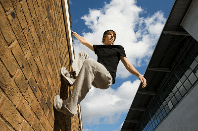 Intriguing Realities on Parkour and Free Running