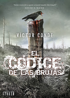 El códice de las brujas
