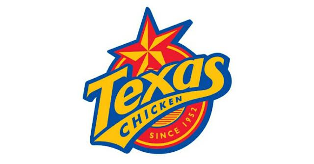 Lowongan Kerja Sumbar Texas Chicken Bukittinggi