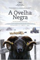 A Ovelha Negra – Legendado (2015)