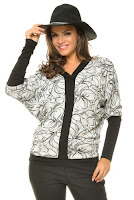 bluza-femei-din-oferta-ama-fashion-6