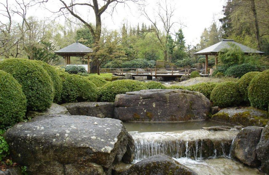 Giardini e Natura sono più potenti delle medicine psichiatriche, secondo Oliver Sacks.