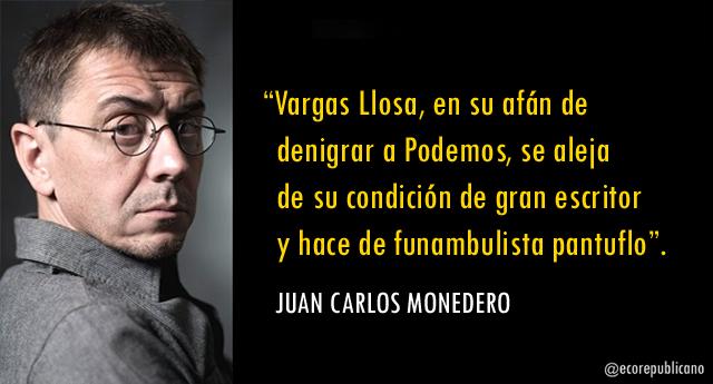 Escribir en España es llorar: medios, empresas de medios y libertad de expresión