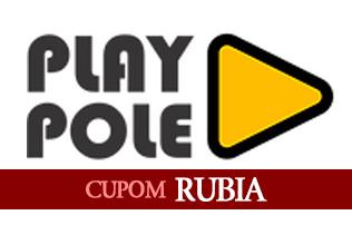 Loja Play Pole