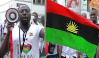 Take quit notice serious – MASSOB tells Igbo
