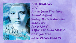 http://anni-chans-fantastic-books.blogspot.com/2016/07/rezension-eisphonix-phonix-2-von-julia.html