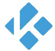 Kodi 16.1 Offline Installer 2016