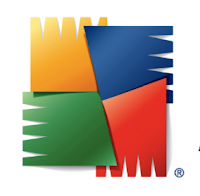 AVG Anti-Virus Free Edition Download