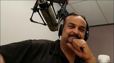 Key Personalities Condemn Killing Of Ajmad Sabri