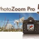 تحميل برنامج تكبير وتوضيح الصور 2018 PhotoZoom مجانا