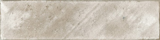 Wall & floor tiles BRICKWORK GREY NATURAL