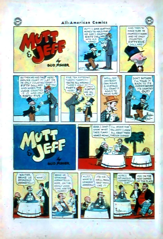 Read online All-American Comics (1939) comic -  Issue #74 - 26