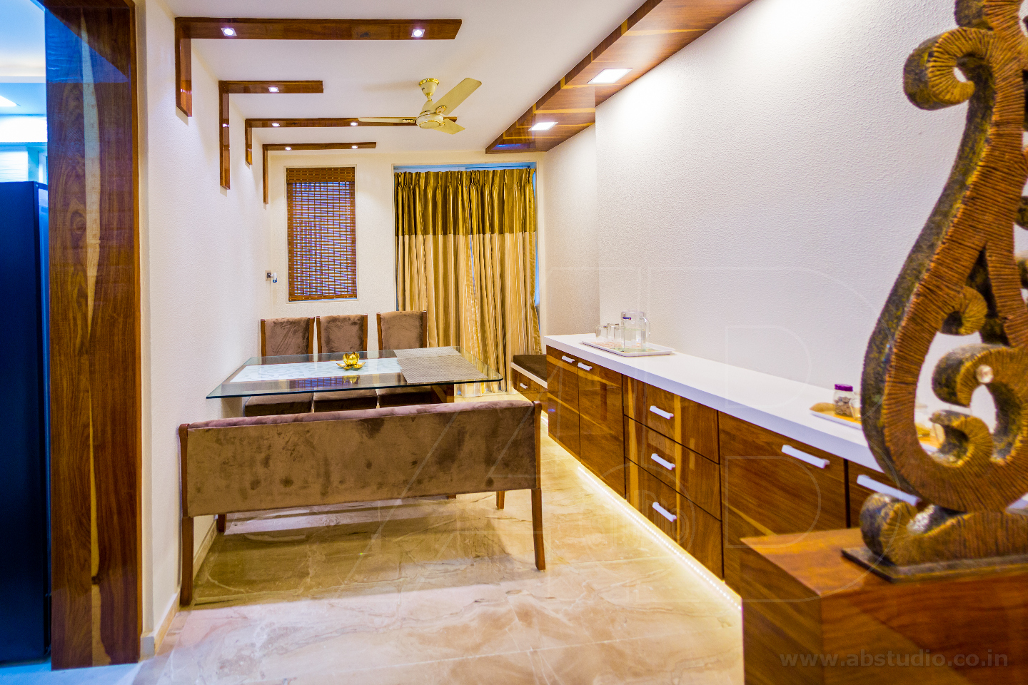 Your office and home environment assuring you a better work space and fabulous designs we can transform your work space interior designer in mumbai