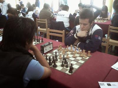 Resultado de imagen para ajedrez federico schliamser