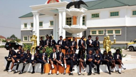 15 Best Private Secondary Schools in Nigeria