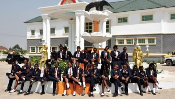 15 Best Private Secondary Schools in Nigeria