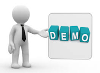 Membuat Form Contact Us Pada Blog