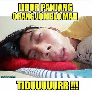 72 Meme Lucu Bangun Tidur Meme Kocak Bikin Ngakak
