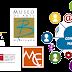 Fan Page de los museos en Puerto Rico: un proceso de credibilidad, reputación  y gestoría cultural en Facebook