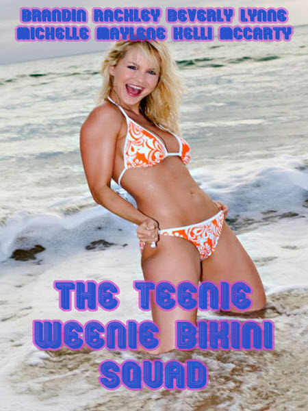 Teenie Weenie Black Porn Pics 37