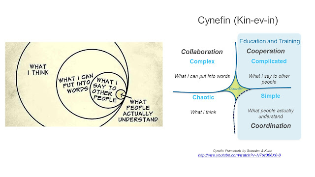 cynefin, meme, internet, strategy