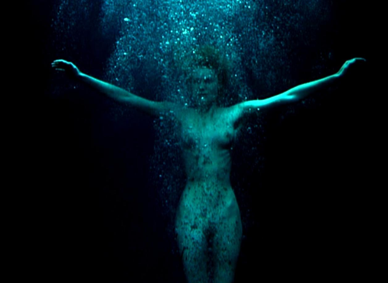 Nude X Men Pics 49