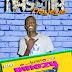 New AUDIO   Pinozy mtanzania   Nasema nayeye   Download/Listen Mp3 Now