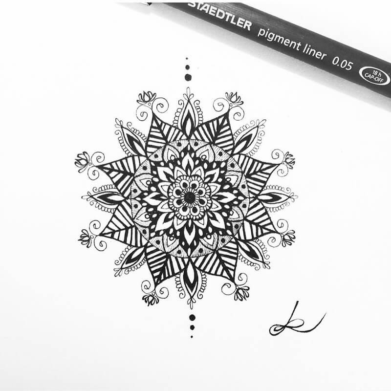 11-Eszter-Luca-Stippling-Ink-Mandala-Designs-www-designstack-co