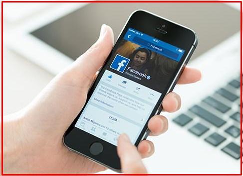 facebook gif profile picture pc