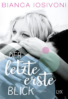 https://www.luebbe.de/lyx/buecher/sonstiges/der-letzte-erste-blick/id_6111992