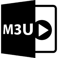 Free IPtv m3u playlist. 24-04-2017 // By_Vasko