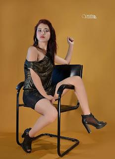 Hmeichhe Khal sexy