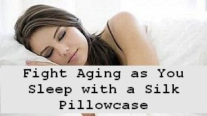 https://foreverhealthy.blogspot.com/2012/04/fight-aging-as-you-sleep-with-silk.html#more