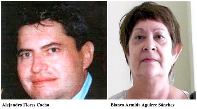 Alejandro flores cacho foto 85