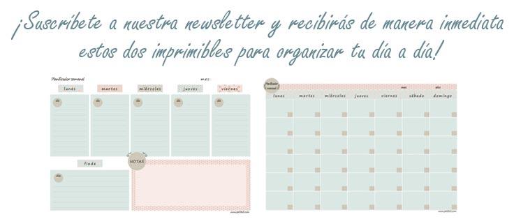 planificador-semanal-mensual