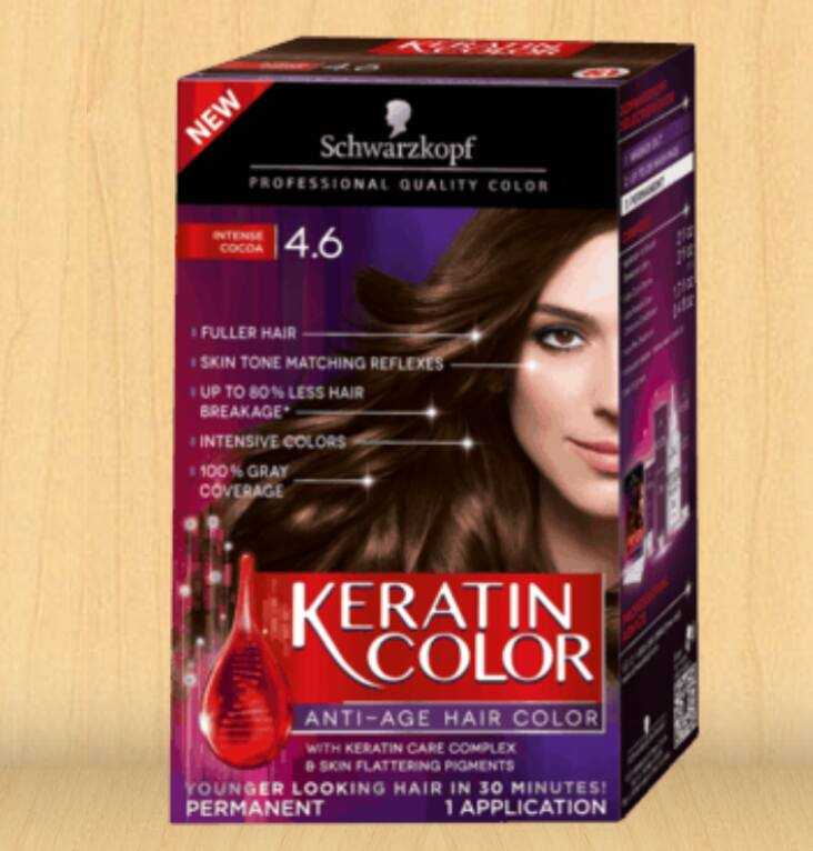 Walmart Deals Get Paid To Buy Schwarzkopf Hair Color Spend Less
