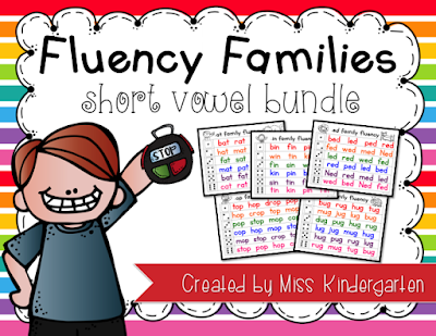https://www.teacherspayteachers.com/Product/Fluency-Families-short-vowel-BUNDLE-1525741