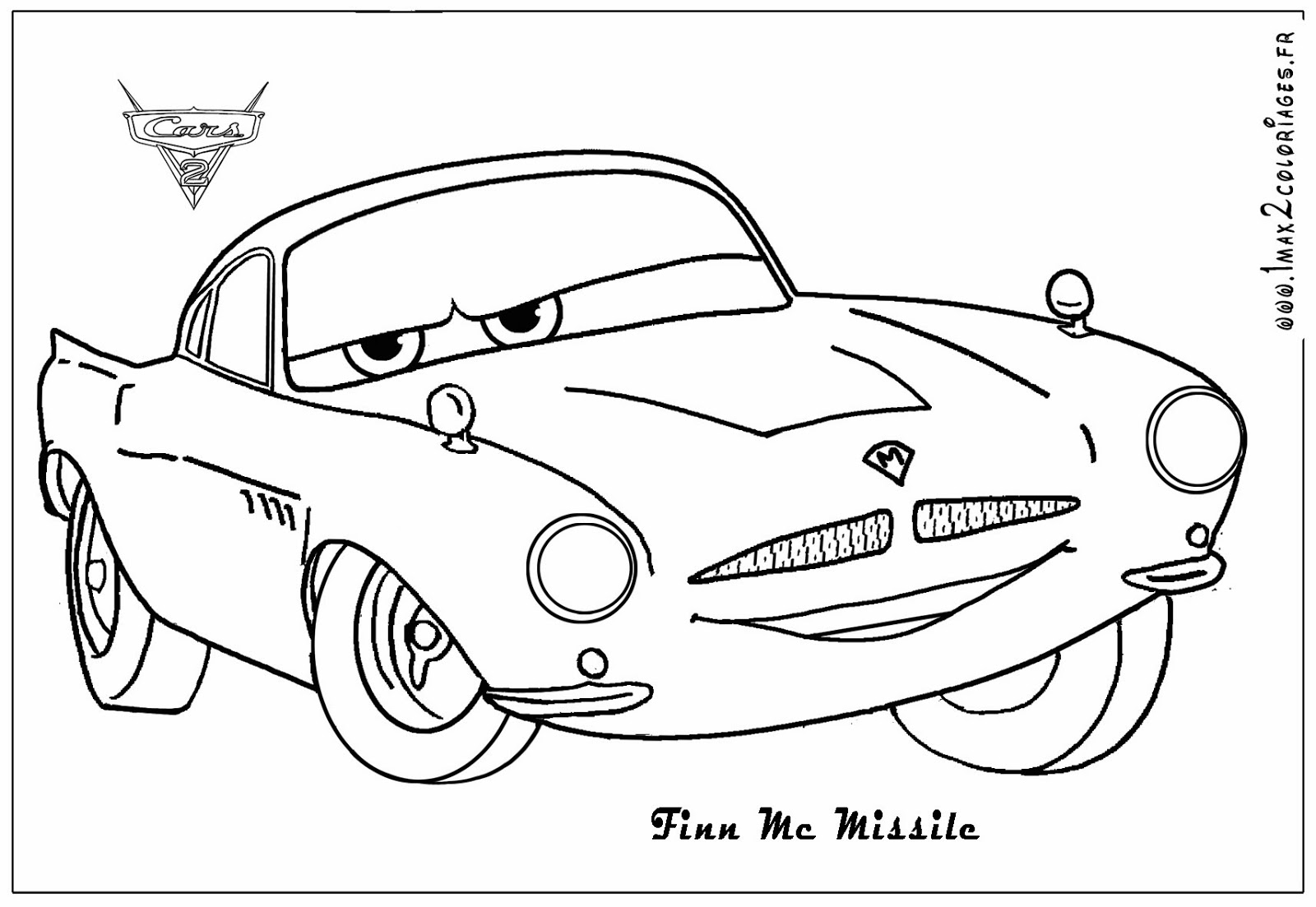 further  further  additionally  besides  moreover Elmo Face Coloring Pages additionally  moreover  additionally  furthermore solar system coloring pages coloring page color pages 13 likewise . on printable s basketball coloring pages